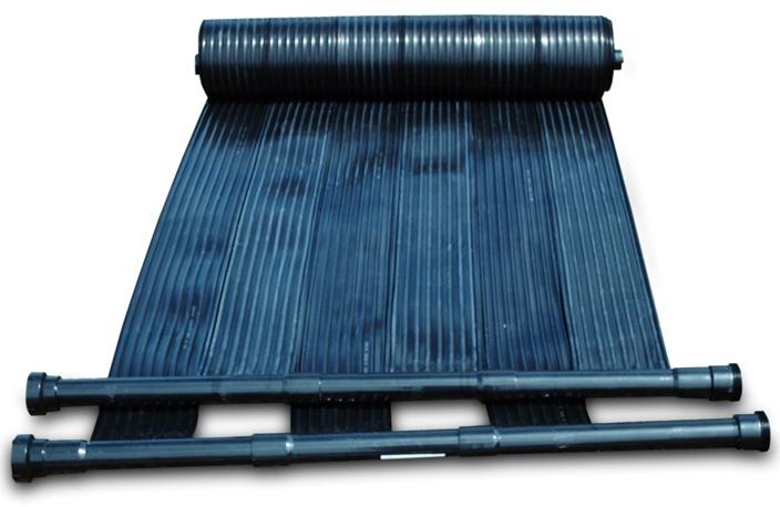 DIY KIT Pack Solar panel